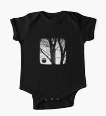 Lunar - TTV Kids Clothes