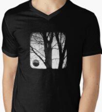 Lunar - TTV Men's V-Neck T-Shirt