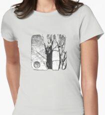 Lunar - TTV T-Shirt