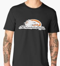 Screamin Eagle Merchandise Men's Premium T-Shirt