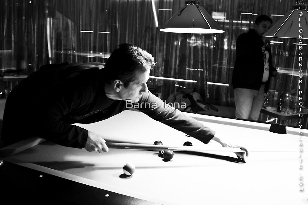 Bowling by BIPHOTO Ilona Barna by BIPHOTO