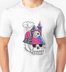Freak Scene Unisex T-Shirt