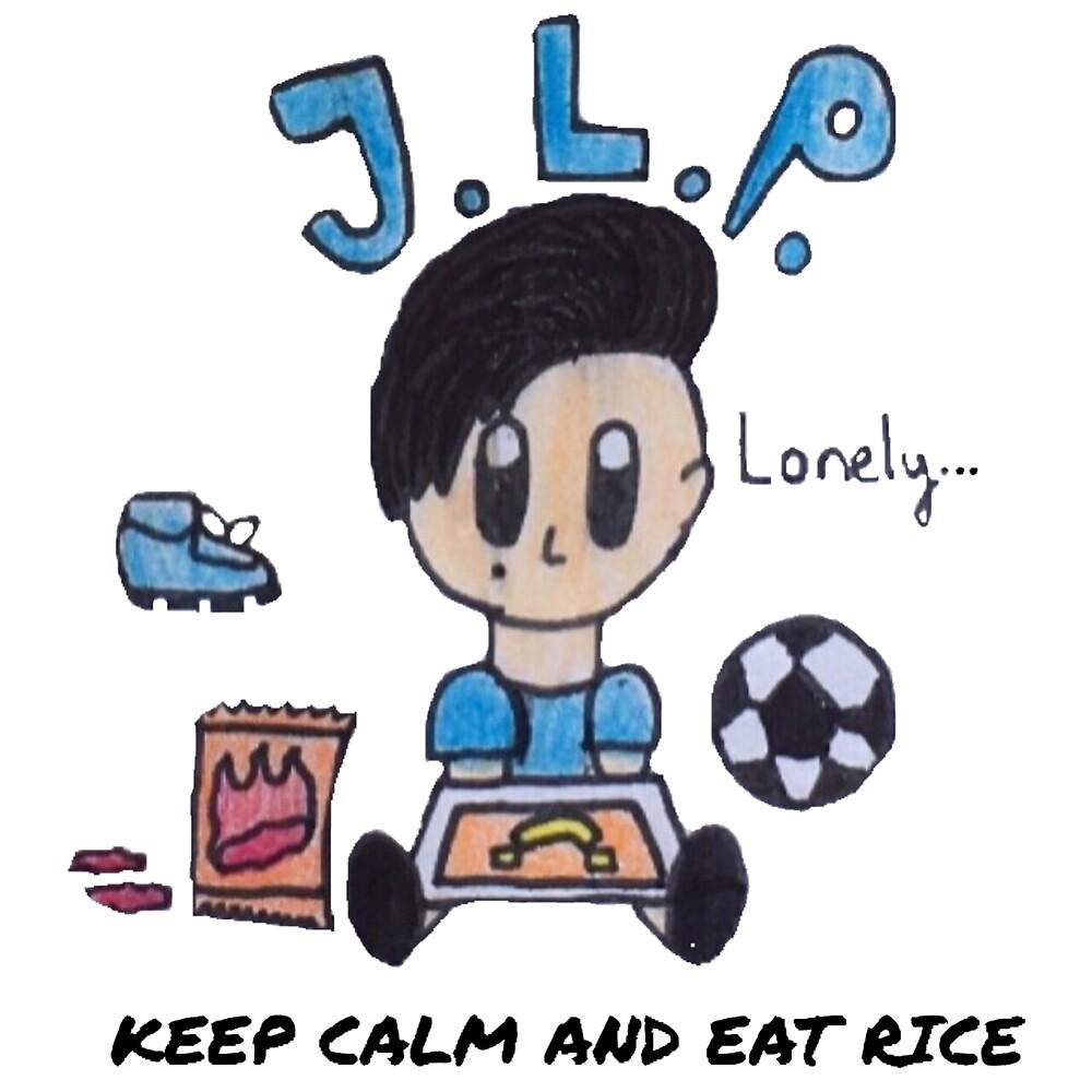 StandardJLP by JasonLiPlays