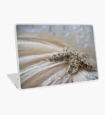 Jeweled Starfish Laptop Skin