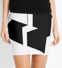 Modernism 2.0 (b) Mini Skirt