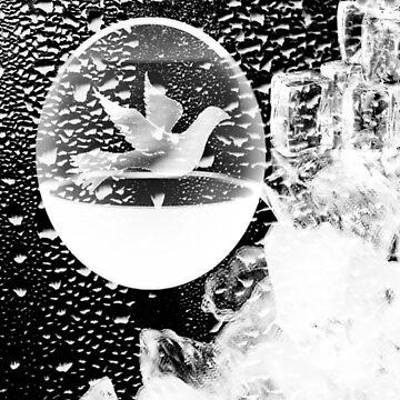 Winter Wonderland -Art + Product design by haya1812
