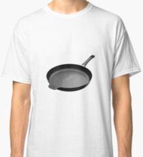Player Unknown's Battle Ground Durex Pan Classic T-Shirt