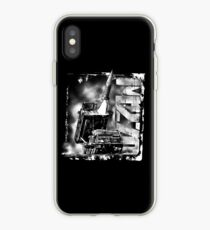 Launcher Iphone Cases Covers For Xs Xs Max Xr X 8 8 Plus 7 7