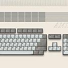 A500 by ChoccyHobNob