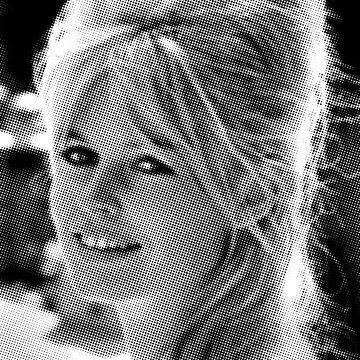 Brigitte bardot by -KRAFTWERK