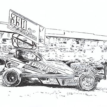 Stu Smith Jnr Drawing by stoopidstu