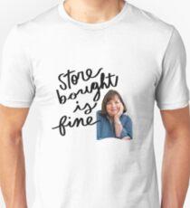Ina Garten Unisex T-Shirt