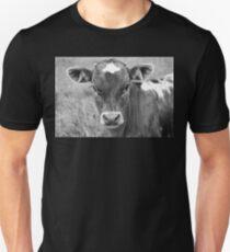 Beefcakes Unisex T-Shirt