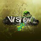 Musical Vision by John Luarca