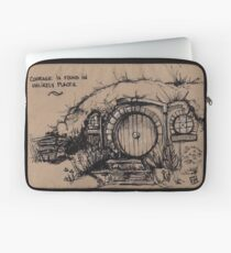 The Shire Laptop Sleeve