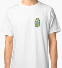 Lyrical Lemonade drink Classic T-Shirt