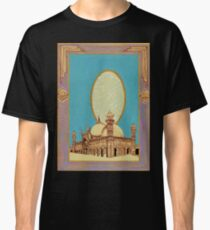Badshahi - The Qalam Series Classic T-Shirt