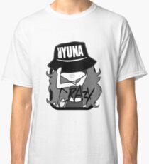 4MINUTE HyunA Crazy Classic T-Shirt