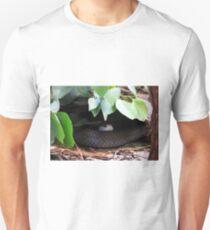 Coastal Taipan Unisex T-Shirt