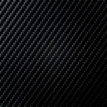 Modern Carbon Fiber Wrap by nonchalant