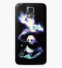 Music Is My Universe Case/Skin for Samsung Galaxy