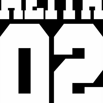 Keith Sport Jersey by mohammedduren