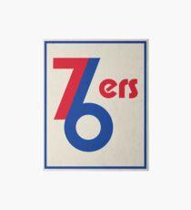 76 Retro-Porträt-Design Galeriedruck