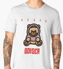 ozuna Men's Premium T-Shirt