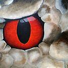 Serpent by Linda Ursin