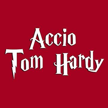 Accio Tom by Trecentos