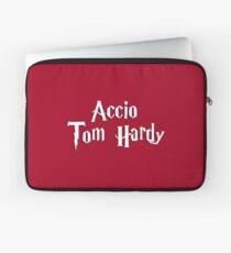 Accio Tom Laptop Sleeve