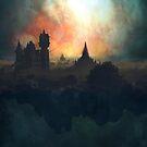 The Kingdom by Starscoldnight