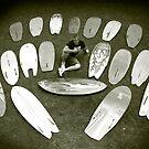 my boards by steen