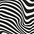 Zebra by Catherine Hamilton-Veal  ©