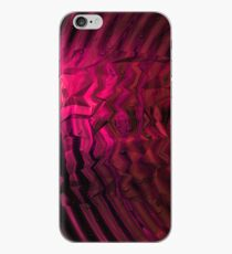 Timetravel ~ In Motion iPhone Case