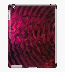 Timetravel ~ In Motion iPad Case/Skin