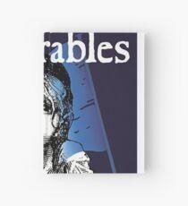 Les Miserables! Notizbuch