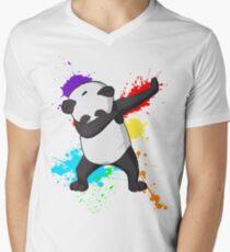 Produits Sur Le Thème Panda Dab Redbubble