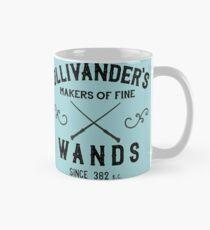 Ollivander's Wands Mug