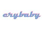 crybaby by namwa10