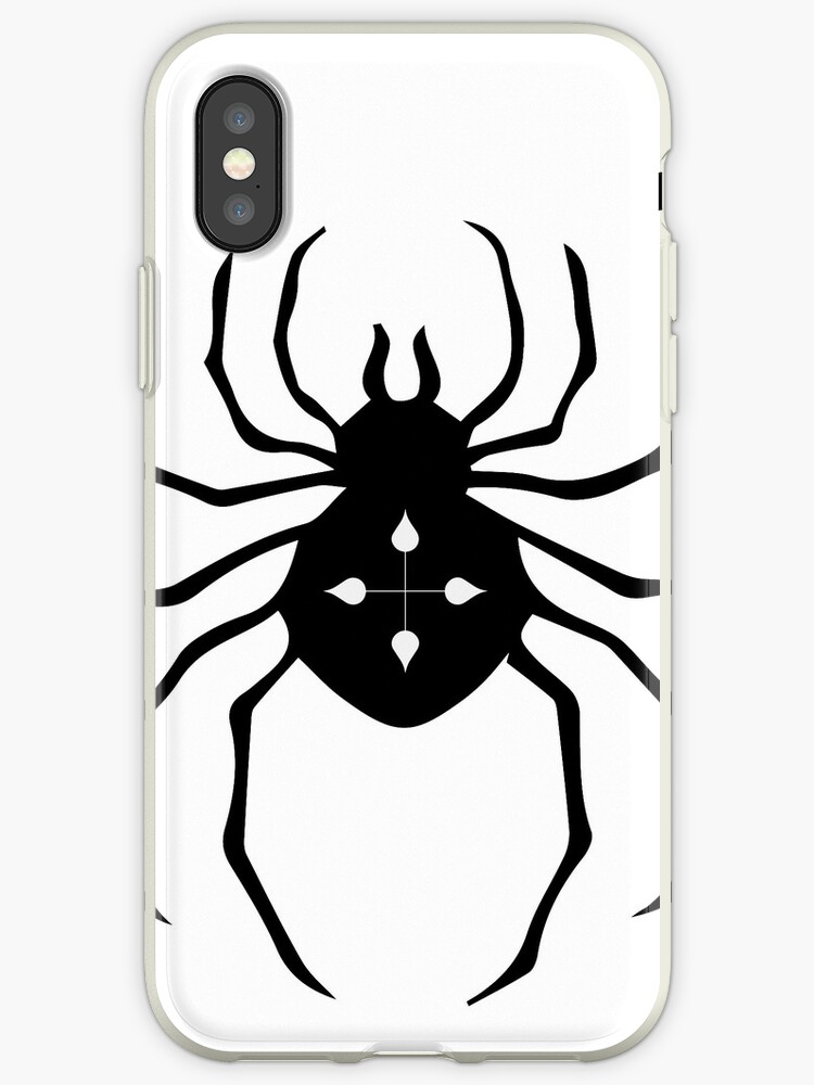 hunter x hunter coque iphone xr