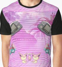 B A B Y  D O N T  H U R T  M E  Graphic T-Shirt