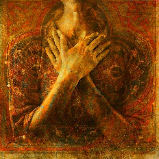 Royal Self by Elena Ray