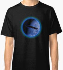 Eagle Ascendant Classic T-Shirt