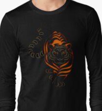 Tigre Long Sleeve T-Shirt