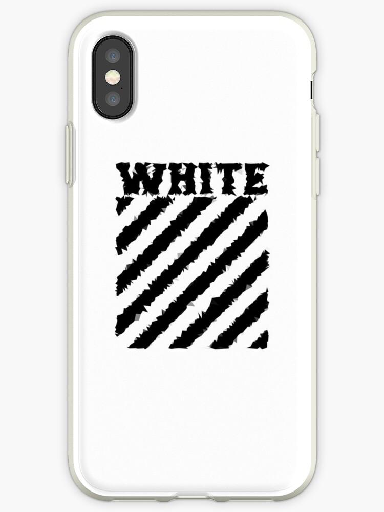 c180b53c3 Off White Virgil Abloh Polygon Art Logo