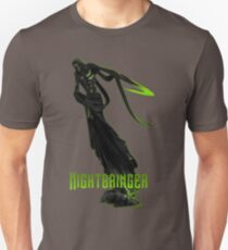 Nightbringer T-Shirt