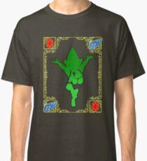 A Tale of Tingle Classic T-Shirt