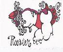 """Rooster"" by Rachel Acquaviva"