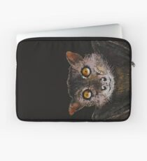 Bat Laptop Sleeve